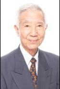 ishimori takkou