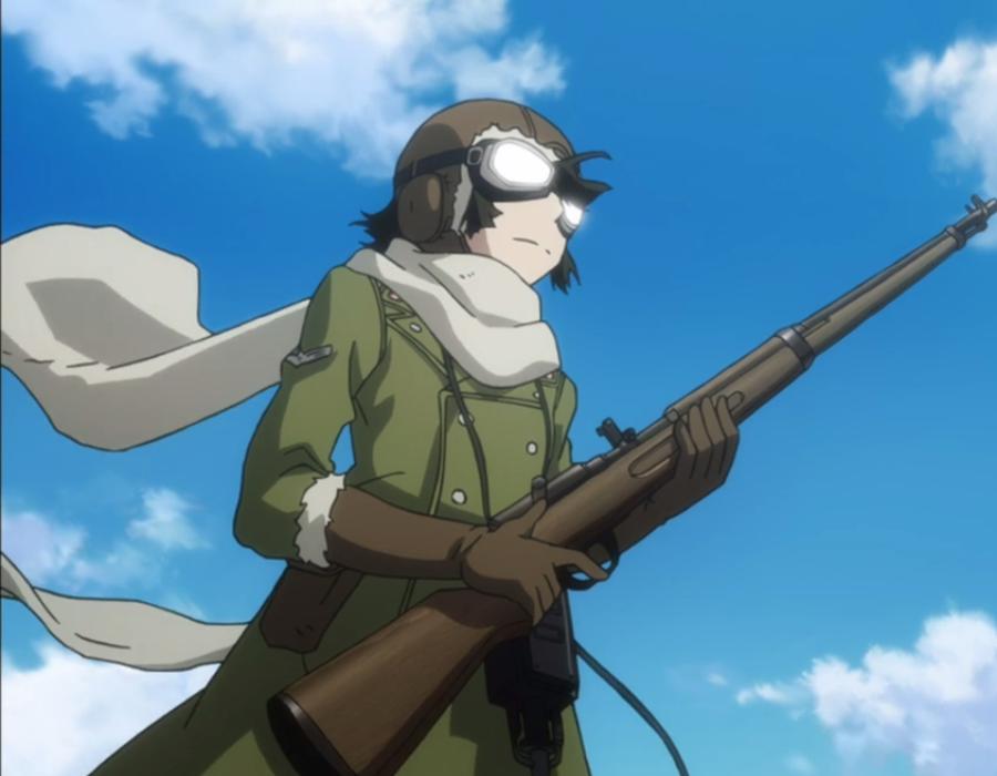 hyoubu kyousuke war