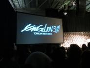 evangelion 3.0 by manga ent