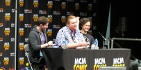 mcm comic con 2013 manga entetainment