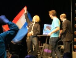 eurocosplay 2013 winner