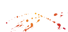 blade&soul anime