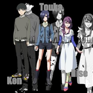 https://shinigamilist.files.wordpress.com/2014/06/ken-touka-rise-tokyo-ghoul-characters.png?resize=312%2C312