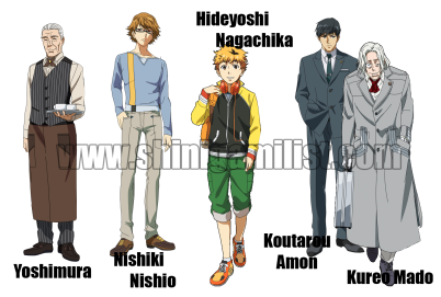 https://shinigamilist.files.wordpress.com/2014/06/tokyo-ghoul-anime-characters.png?resize=402%2C271