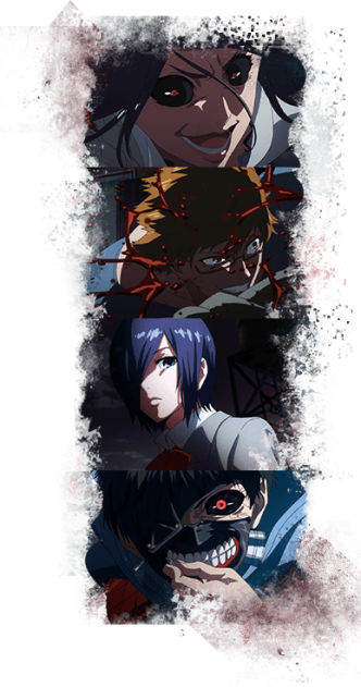 https://shinigamilist.files.wordpress.com/2014/06/tokyo-ghoul-fight.png?resize=332%2C631