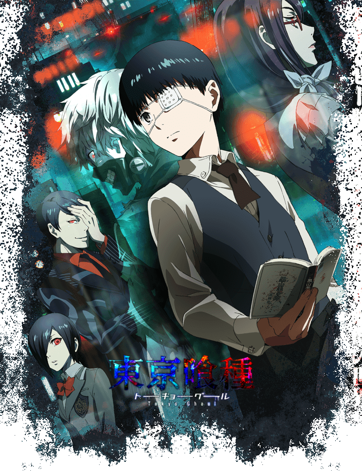 https://shinigamilist.files.wordpress.com/2014/06/tokyo-ghoul-poster.png