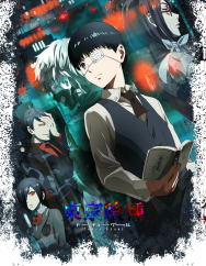 https://shinigamilist.files.wordpress.com/2014/06/tokyo-ghoul-poster.png?resize=188%2C242