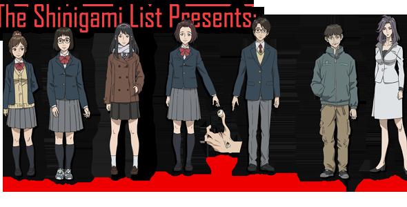 https://shinigamilist.files.wordpress.com/2014/09/kiseijuu-characters-t2.png