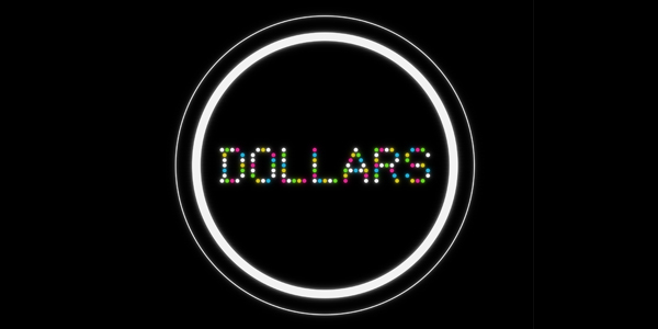 durarara!! anime review the dollars