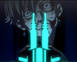 chief jushu kasei psycho-pass