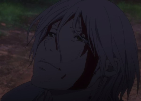 makishima death psycho-pass