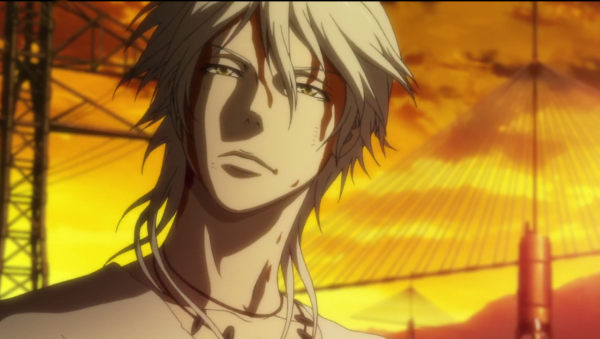 psycho-pass shougo makishima