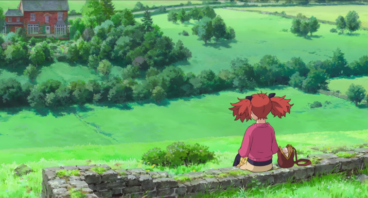 https://shinigamilist.files.wordpress.com/2016/12/mary-and-the-witch-flower.png